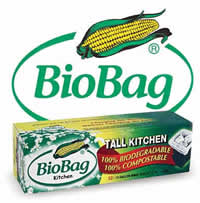 BioBag_Kitchen.jpg