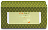 Ultra Green Facial Tissue.jpg