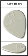 Ultra_Heavy_Guitar_Picks.jpg